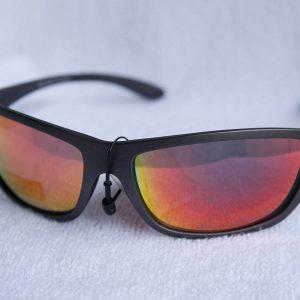 Sun Glasses