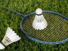 Badminton  & Health